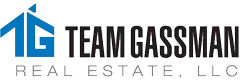 Team Gassman Real Estate